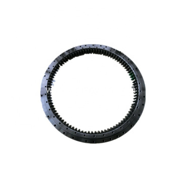 Excavator 325 Swing Ring 325B Swing Bearing