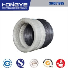 High Tensile Strength SAE1070 Sofa Spring Steel Wire