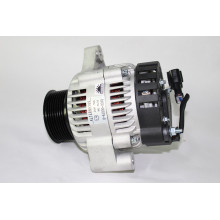 PC220-8 PC200-8mo Excavator Genuine Alternator 600-861-3111
