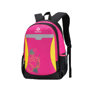 Latest Young Modern Unique School Backpack