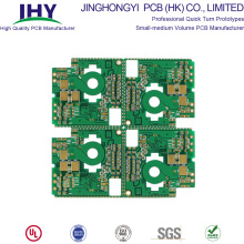 Low-Cost PCB Prototype Fast Mass Production Multilayer PCB