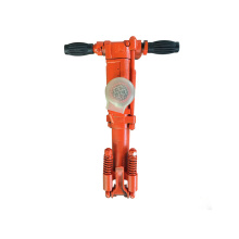 Demolition jack hammers for sale