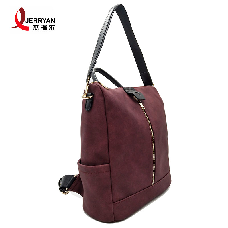 side bags for women