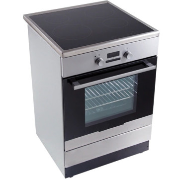 Electrolux Induction Hob Eelectric Oven Cooking Range