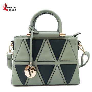 Women's Sling Bags Leather Luxury Ladies Handbags