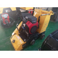 Wholesale Road machinery Chinese FURD asphalt milling machine for sale FYCB-300