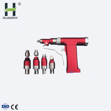 Fashion Mini Multifunctional Bone Drill Veterinary Child