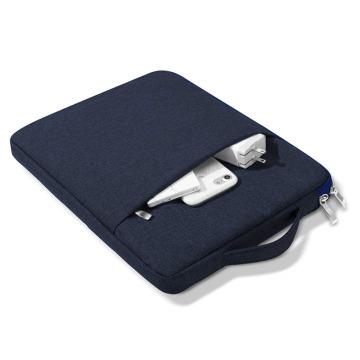 Handbag Sleeve Case For Asus ZenPad 10 Z300 Z300C Z300CL Z300CG Z300M Z301 Z301ML 10.1