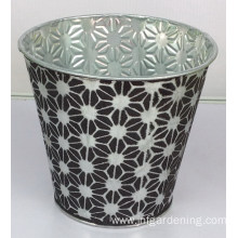 Creative Green Planting Cup