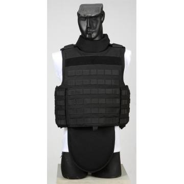 SWAT Anti-stab& Bulletproof Vest