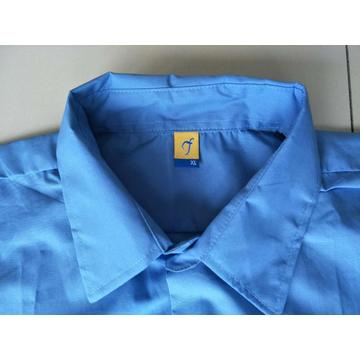 man work shirts workwear short sleeve shirt