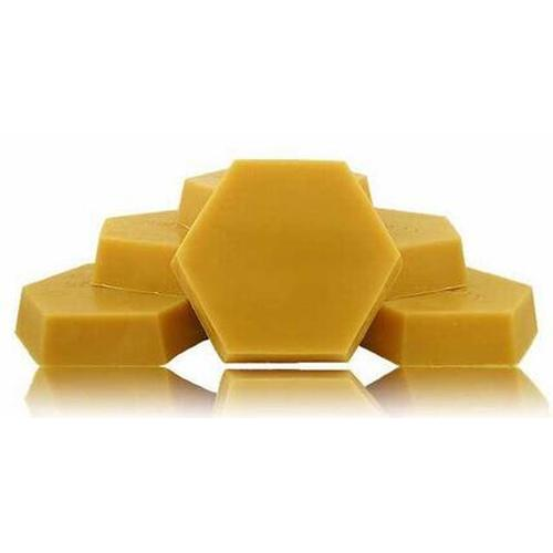 raw yellow beeswax for sale