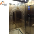 Bluelight Control Energy Saving Residential Lifts