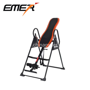 Best body building equipment inversion table