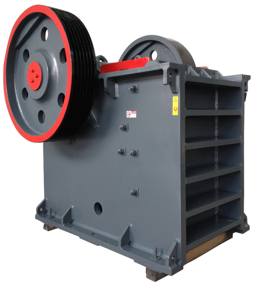 Mineral-Machinery-Quarry-Crusher-Stone-Mining-PE-Jaw-Crusher-with-Spare-Parts