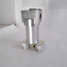 Low Pressure Fuel Oil Filter RYLA-32-E3-003W-F