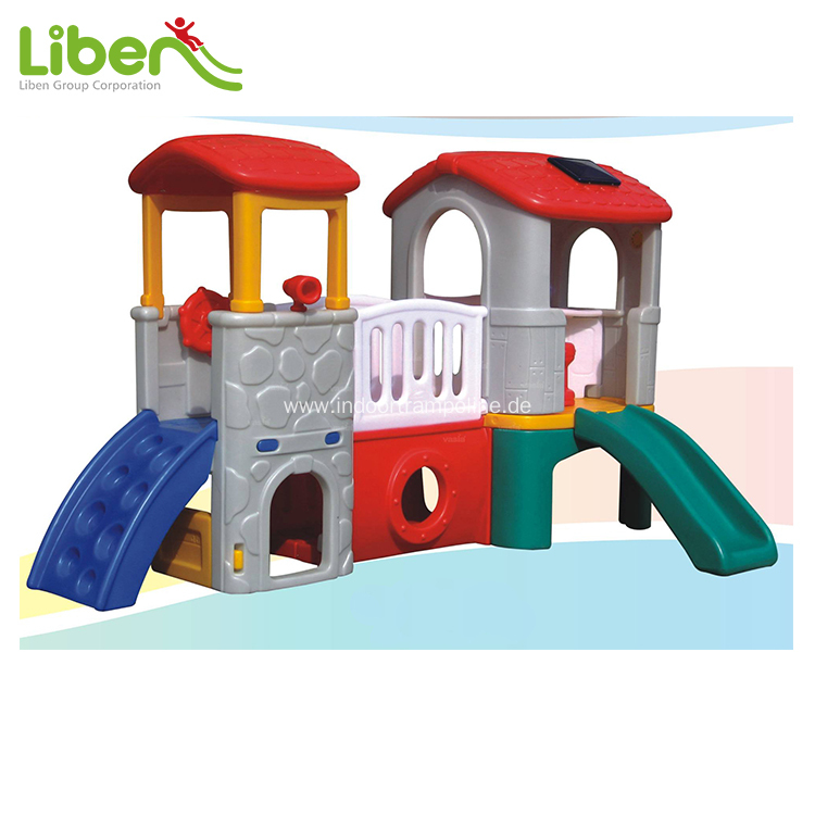Indoor children slide for sale