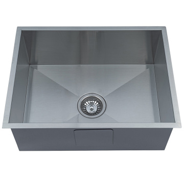Handmade Undermount Kitchen Sink 301810