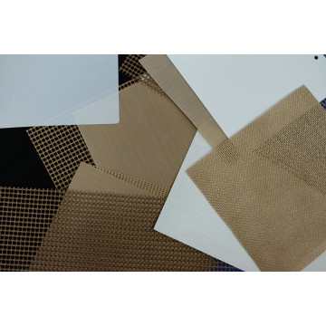 Ptfe fiber Glass Fabric