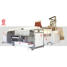 High speed 2000mm Casting Film Machine New Model