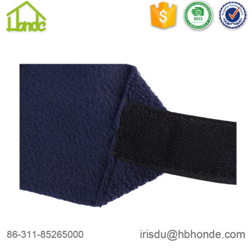 Colored Horse Cohesive Elastic Bandage