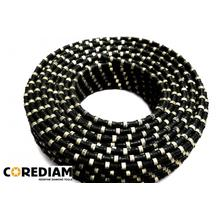 11.5mm Diamond Granite Wire