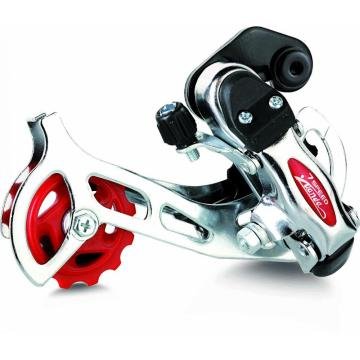 KL-H50 Index Rear Derailleur Long cage