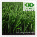 Synthetic Grass for Sports Fields