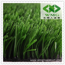 Beautiful Artificial Grass for Baseball Court
