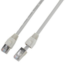 Cat6a Ethernet Cable Snag-less Shielded LAN Network Cord