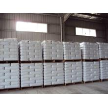 High grade Organophilic Clay for oil drilling mud