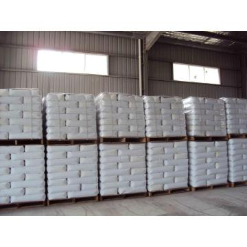 High performance water based bentonite for coating