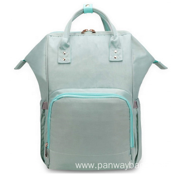 Comfortable And Durable Mummy Baby Diaper Bag