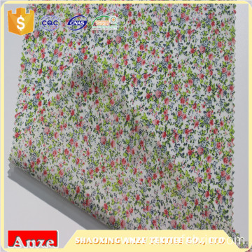 Design cheap price japanese print cotton voile fabric