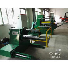 Precision Metal Material Cutting Equipment
