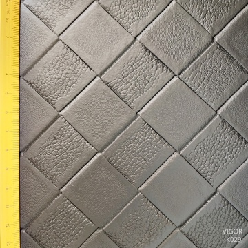 Pvc Leather For Garden Air Mattress