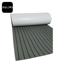 Melors EVA Marine Decking Sheet Marine Mat