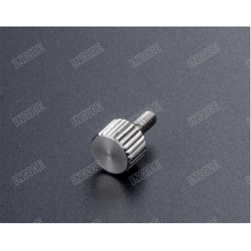 CITRONIX PRINTER KNOB KNURLED