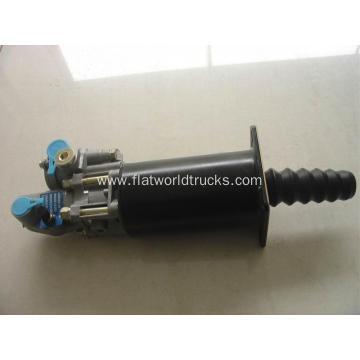 Mercedes Clutch servos 970 051 1370