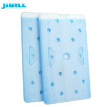 Reusable Gel Cold Box For Food Cold Storage