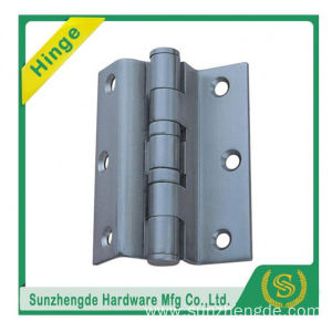 SZD Supplying high quality stainless steel door hinge