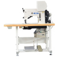 Heavy Duty Multi Points ZigZag Sewing Machine