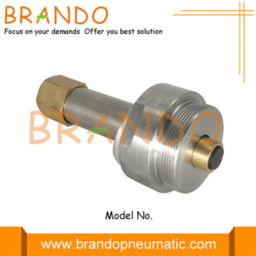 2W400 2W500 Normally Opened Water Solenoid Valve Plunger
