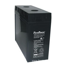 Reserve Battery DC screen Power  2V1000Ah