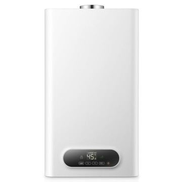 Best Gas Water Heater in UK