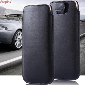 PU Leather Case For Xiaomi POCO X3 NFC Poco F2 Pro Redmi 9C Redmi 9A Redmi Note 9 9s Redmi Note 9 Pro Case Phone Cover Pouch Bag