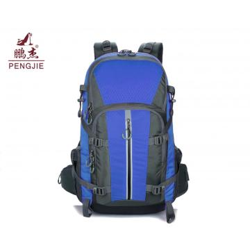 Top Quality Tarpaulin Floating Outdoor Camping Backpack