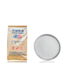 Erucamide CAS 112-84-5 Slip agent for Film Film