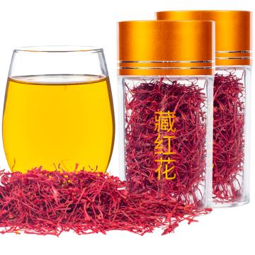 3g/6g Saffron High Quality Pure Natural