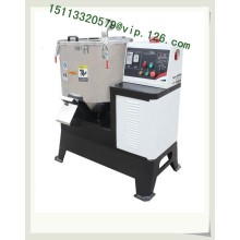 High Speed Drying Color Mixers Price